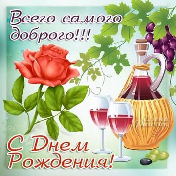 http://s6.uploads.ru/t/LoK0g.jpg