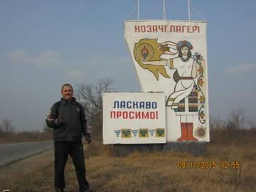 http://s6.uploads.ru/t/LozZg.jpg