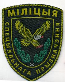 http://s6.uploads.ru/t/LpTZY.jpg