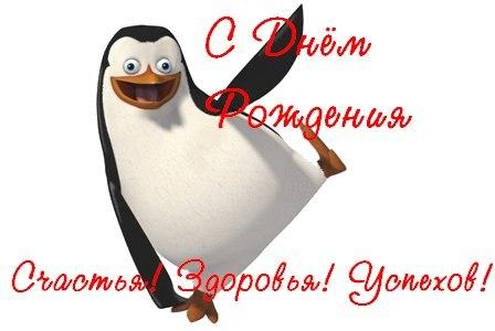 http://s6.uploads.ru/t/LuQHI.jpg