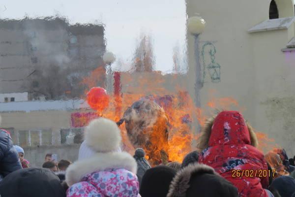 http://s6.uploads.ru/t/LudHV.jpg