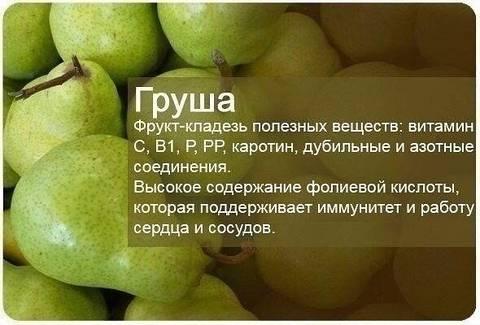 http://s6.uploads.ru/t/LyITq.jpg
