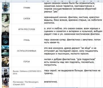 http://s6.uploads.ru/t/M0Wvj.jpg