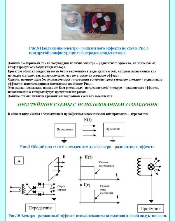 http://s6.uploads.ru/t/M0arU.jpg