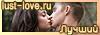 http://s6.uploads.ru/t/M2lhx.png