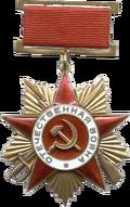 http://s6.uploads.ru/t/M6rZH.png