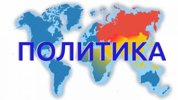 http://s6.uploads.ru/t/M7RyT.jpg