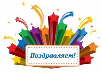 http://s6.uploads.ru/t/M8iWf.jpg