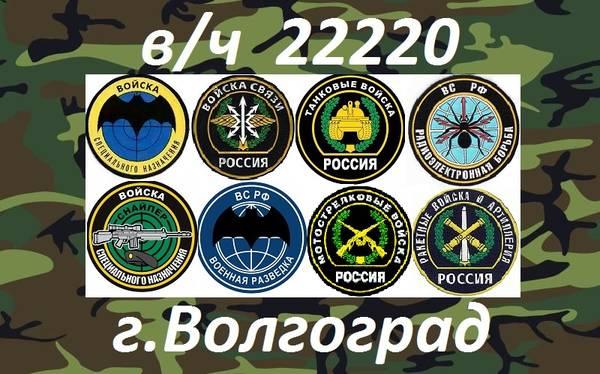 http://s6.uploads.ru/t/MEYOf.jpg