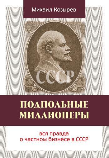 http://s6.uploads.ru/t/MGA4W.jpg