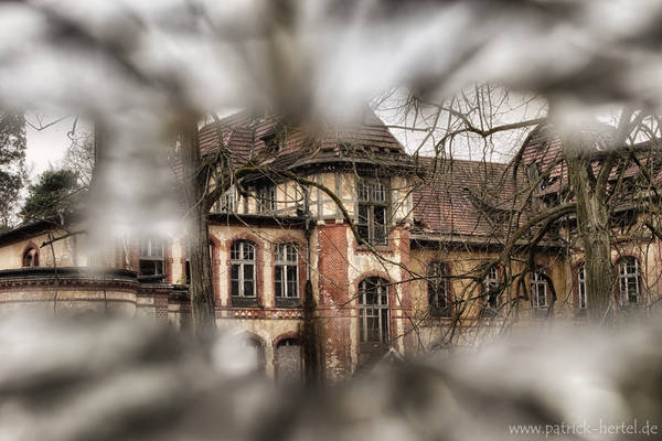 http://s6.uploads.ru/t/MUPIA.jpg