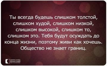http://s6.uploads.ru/t/MV6KJ.jpg