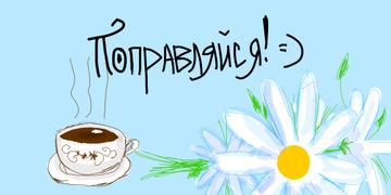 http://s6.uploads.ru/t/MWBqw.png