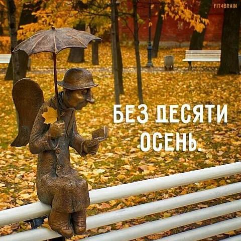 http://s6.uploads.ru/t/MgROl.jpg