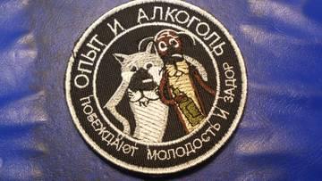 http://s6.uploads.ru/t/MiU8I.jpg