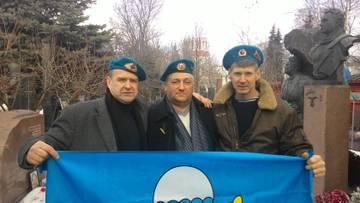 http://s6.uploads.ru/t/Ml2s8.jpg