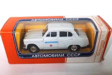 http://s6.uploads.ru/t/Ml7Ej.jpg