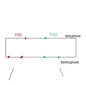 http://s6.uploads.ru/t/MrHbJ.png