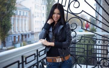http://s6.uploads.ru/t/MrwY1.jpg