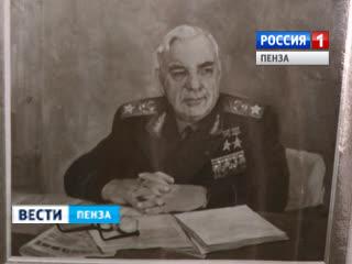 http://s6.uploads.ru/t/MuLZ6.jpg