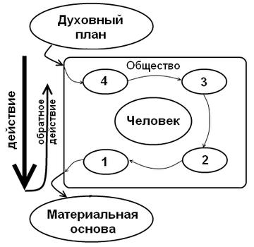 http://s6.uploads.ru/t/MwjZg.png