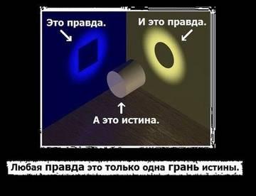 http://s6.uploads.ru/t/N40EK.jpg