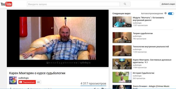 http://s6.uploads.ru/t/N4xWV.png