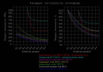 http://s6.uploads.ru/t/N7we8.jpg