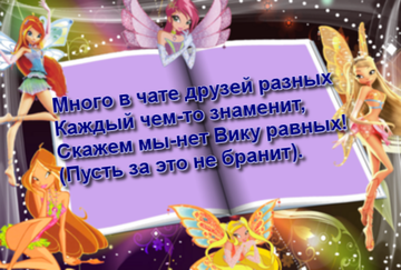 http://s6.uploads.ru/t/N8z1n.png
