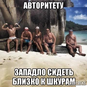 http://s6.uploads.ru/t/NAkaB.jpg
