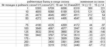 http://s6.uploads.ru/t/NDfmp.jpg
