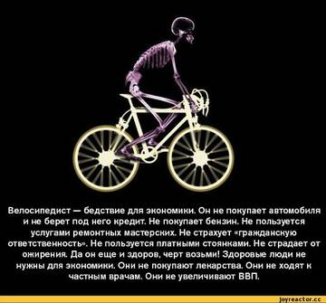 http://s6.uploads.ru/t/NHQBy.jpg