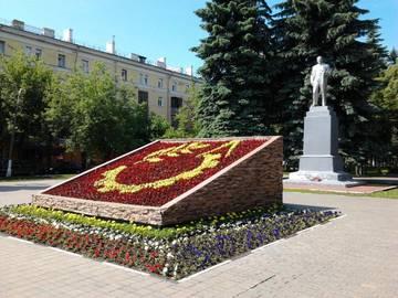 http://s6.uploads.ru/t/NOVur.jpg