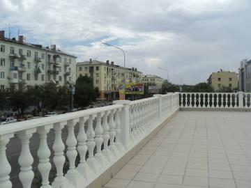 http://s6.uploads.ru/t/NOyuv.jpg