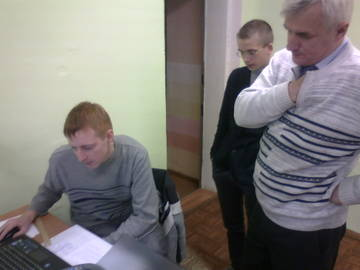 http://s6.uploads.ru/t/NQaBd.jpg