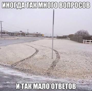 http://s6.uploads.ru/t/NXQU7.jpg