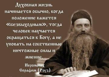 http://s6.uploads.ru/t/Nfcby.jpg