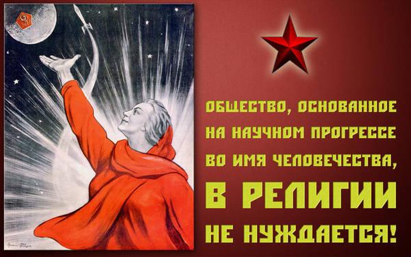 http://s6.uploads.ru/t/NyQTu.jpg