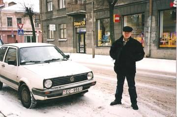 http://s6.uploads.ru/t/NydCE.jpg