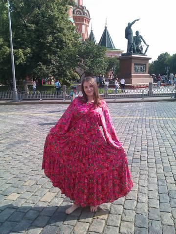 http://s6.uploads.ru/t/NywaL.jpg