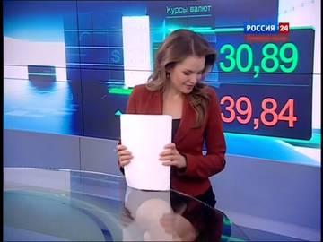 http://s6.uploads.ru/t/O4l9c.jpg