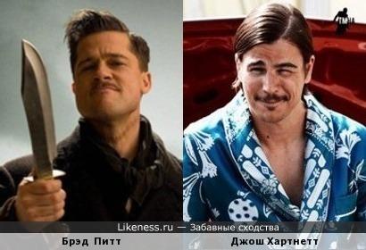 http://s6.uploads.ru/t/O7PRf.jpg