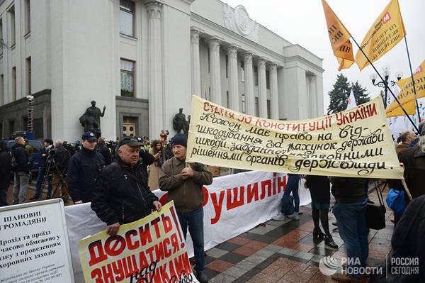 http://s6.uploads.ru/t/O8Tyu.jpg