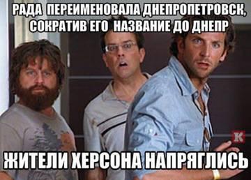 http://s6.uploads.ru/t/OAkug.jpg