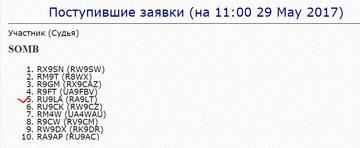 http://s6.uploads.ru/t/OB8sr.png