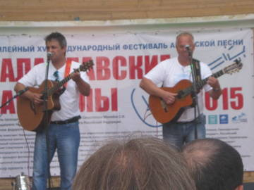 http://s6.uploads.ru/t/OKeiC.jpg