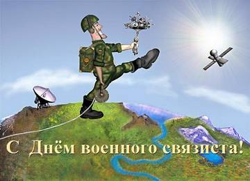 http://s6.uploads.ru/t/OMVjp.jpg