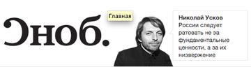 http://s6.uploads.ru/t/OR4TJ.png