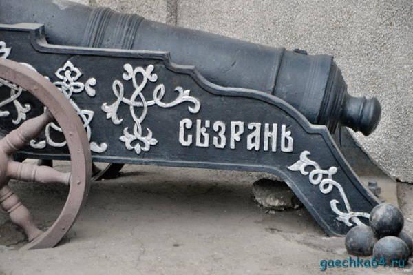 http://s6.uploads.ru/t/ORoqT.jpg