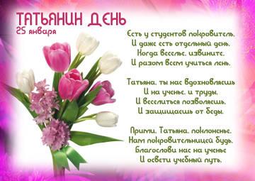 http://s6.uploads.ru/t/OUhAQ.jpg